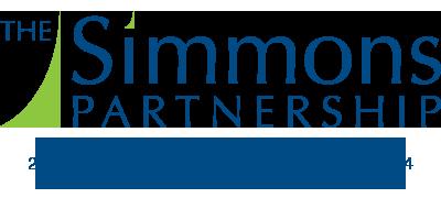 The Simmons Partnership